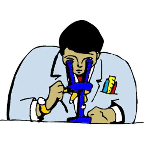 Online resume medical technologist